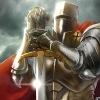 بازی پادشاه روم آنلاین برای کامپیوتر