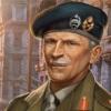 بازی جنگ جهانی دوم برای کامپیوتر استراتژیک