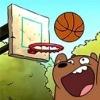 بازی بسکتبال برای کامپیوتر کم حجم pc