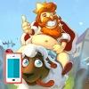 بازی گوسفندی اندروید آنلاین و پادشاه