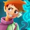 بازی پسرانه جدید آنلاین جنگی ویلی