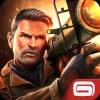 بازی جنگی کامپیوتر بدون اینترنت کماندورز 3