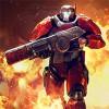 بازی ربات سازی جنگی آنلاین