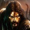 بازی سیاه چال و اژدها آنلاین دانلود