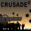 بازی آنلاین crusade 2