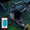 بازی ماجرایی پارک ژوراسیک برای کامپیوتر آنلاین