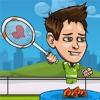 بازی بدمینتون برای کامپیوتر حرفه ای آنلاین