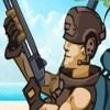 بازی سرباز جهانی برای کامپیوتر آنلاین جنگی