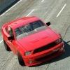 بازی رانندگی در بزرگراه  اتوبان آنلاین کامپیوتر