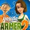 بازی کشاورزی جدید کامپیوتر مزرعه داری