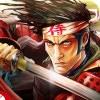 بازی سامورایی برای کامپیوتر pc آنلاین
