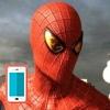 بازی مرد عنکبوتی برای کامپیوتر با حجم کم رایگان