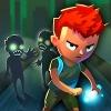 بازی فرار از اتاق انیگما آنلاین زامبی