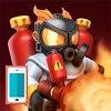 بازی جنگ های مدرن اندروید برای گوشی آنلاین