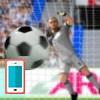 بازی فوتبال جام جهانی 2018 اندروید جدید آنلاین