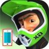 بازی happy racing ماشینی شاد آنلاین