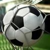 بازی فوتبال جام جهانی 2018 برای کامپیوتر آنلاین