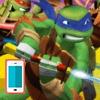 بازی مورتال کمبت لاک پشت های نینجا آنلاین