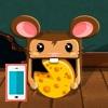 بازی فکری موش موشی اندروید فیزیکی آنلاین