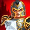 بازی جنگی شمشیری گلادیاتور ها آنلاین