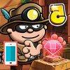 بازی باب دزد 5 سرقت گنج معبد
