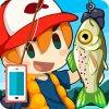 بازی ماهیگیری با قلاب اندروید آنلاین fishing