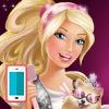 بازی باربی فشن شو لباس دخترانه جدید آنلاین