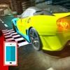 بازی مسابقه سرعت ماشین آنلاین اندروید