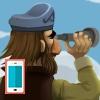 بازی آنلاین فلش بازی مدیریت کشتی کریستف کلمب جنگی