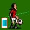 بازی آنلاین death Penalty zombie فوتبال پنالتی مرگبار