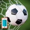 بازی فوتبال 2019 چند نفره آنلاین اندروید