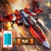 بازی فضایی برای کامپیوتر جنگی اندروید pc