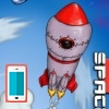 بازی موشک فضایی ساخت و پرتاب آنلاین