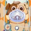 بازی آنلاین دامپزشکی حیوانات کلینیک