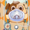 بازی آنلاین فلش بازی آنلاین دامپزشکی حیوانات کلینیک