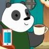 بازی خرس های کله فندقی مدیریت کافی شاپ آنلاین