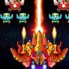 بازی سفینه جنگی فضایی برای کامپیوترانلاین