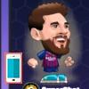بازی فوتبال 2019 بدون دیتا اندروید کامپیوتر بین کله ها