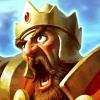 بازی عصر امپراطوری برای کامپیوتر کم حجم آنلاین