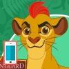 بازی شیر شاه برای کامپیوتر و پلنگ اندروید