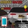 3d-street-racer-3d-extreme-racing ایرانی