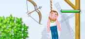 بازی آنلاین gibbets2 levelpack
