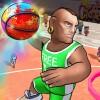 بازی آنلاین بسکتبال جام جهانی کامپیوتر کم حجم