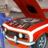 بازی آنلاین فلش بازی مکانیکی ماشین برای کامپیوتر خودرو انلاین