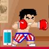 بازی بوکس اندروید حرفه ای آنلاین کامپیوتر