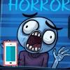 بازی ترول: خانه وحشت 1 اندروید کامپیوتر آنلاین