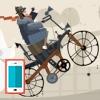 بازی دوچرخه سواری اندروید کامپیوتر کم حجم