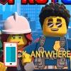 بازی شهرسازی اندروید لگو کامپیوتر آنلاین