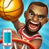 بازی بسکتبال برای گوشی اندروید کامپیوتر انلاین