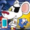 بازی نبرد موش های مبارز اندروید کامپیوتر آنلاین